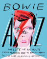 Bowie A to Z: The Life of an Icon