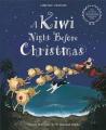 A Kiwi Night Before Christmas