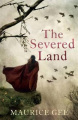 The Severed Land