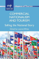 Commercial Nationalism and Tourism: Selling the National Story (Aspects of Tourism)