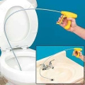 Drain Cleaning Tool Hair Clog Snake Cleaner