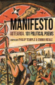 Manifesto Aotearoa: 101 New Zealand Political Poems