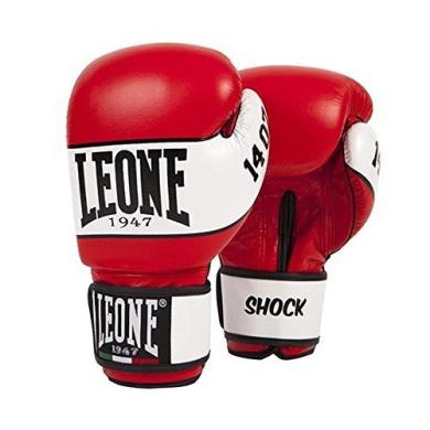 LEONE 1947 AB723 Boxing Vest