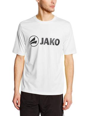 JAKO Short Copa Multi-Coloured