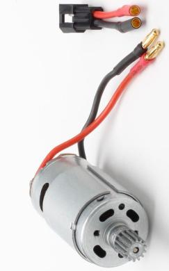 Desetin for TOZO DZDB04 Incept Electric Plate for TOZO C5032 C5031 C5011 C5021 BG1506//1507//1508//1509//1513 RC Car