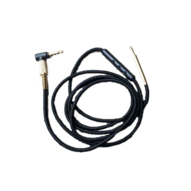 QC35 QC35 II NSEN QC25 Cable,QC35 Cable Replacement Cable,Upgrade Audio Cable for Bose QC25 OE2 Headphones 4.59ft//1.4m