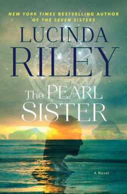 Lucinda riley seven sisters book 6 release date