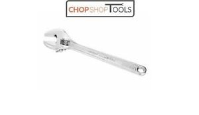 6 Piece Stanley 1-95-767 Combination Wrench-Set FM Silver