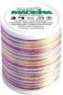 Color: AB009LT ShineBear Overlock Serger Looper Threader//Needle Threader