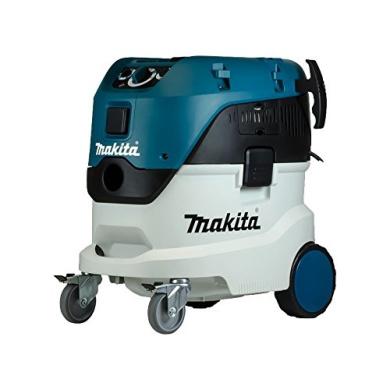 complete 135327-0 Makita MAKITA dust box