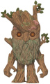 Funko Pop 15cm : Lord of the Rings-Treebeard Collectible Figure
