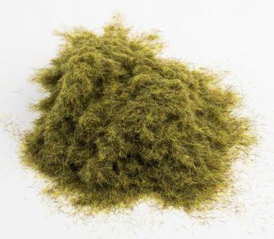 WWS Summer Brambles Flock Static Grass Hornby Peco Railway Scenery