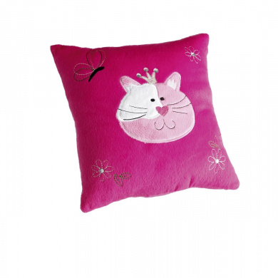 5 x Job Lot Girls Lilac Cupcake Ballet Wallet Purse Gift Party Bag WL-8705 Katz