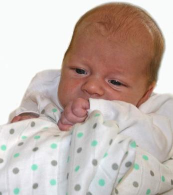 MuslinZ 6pk Baby Muslin Square Burp Cloth Mint Star Combo 100/% Cotton 70x70cm