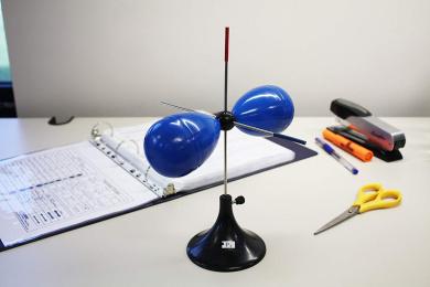 Chemistry Molecular Model Kit Molecular Model Kit for General and Organic Chemistry Student Set imflyker 155 Pieces
