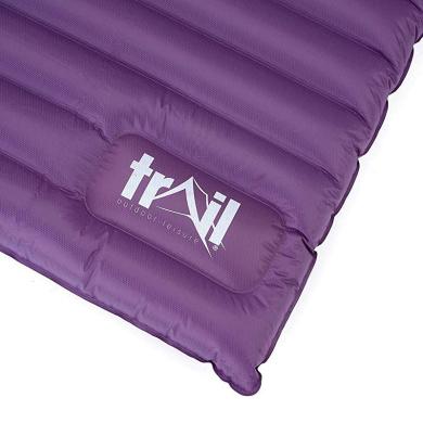 SQUAREDO Foam Foldable Folding Seat Cuchion Waterproof Moisture-proof Chair Pads Mat for Kneeler Camping Hiking Traveling Outdoor Cushion