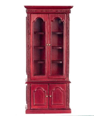 Dollhouse Miniature Jump Rope #T8586