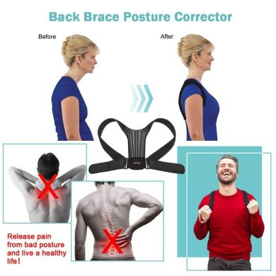 2Fit Neoprene Weight Lifting Belt Back Support Fitness Strength Training Workout Exercise,Back Pain Relief,Gym Squad Pro Belts unisex/º/º
