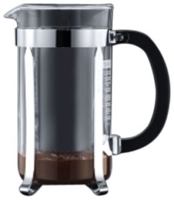 First4Spares Replacement 12 Cup Jug Liner for Bodum Cafeterias French Presses /& Coffee Makers