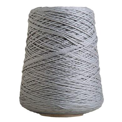 Silver Knit Picks Yarn Swift Carrying Case
