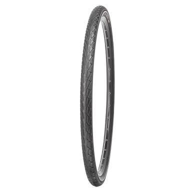 Nokian Tr7114 700X45C Hakkapeliitta 106-Stud Tire Black