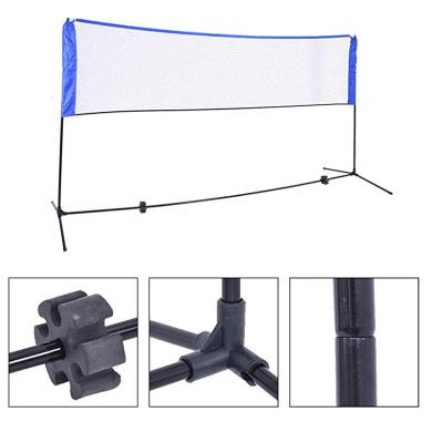 Acrylic 25x70x55 mm Single Clear Menu Holder Tent Shape