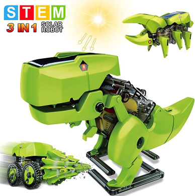 HOMOFY STEM Projects for Kids Ages 10-12 Kids Building ...